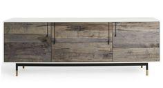 reclaimed wood credenza  Google Image Result for http://www.elledecor.com/cm/elledecor/images/C8/Best-credenzas-09-2012-10-de.jpg