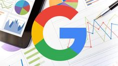 A Google Attribution (and Attribution 360) readiness checklist  ||  With a full rollout of Google Attribution approaching, marketers need to be prepared to get the most out of Google's attribution services. Columnist David Booth offers a checklist to help ensure you're ready. http://feeds.marketingland.com/~r/mktingland/~3/YQhjN9MP4tQ/google-attribution-attribution-360-readiness-checklist-225063?utm_campaign=crowdfire&utm_content=crowdfire&utm_medium=social&utm_source=pinterest