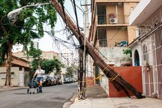 The aid proposed by the Senate is only a fraction of what Puerto Rico says it needs to recover from Hurricane Maria. But it's a start.