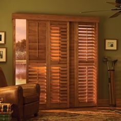 20 Best Window Treatments Images Window Treatments Blinds Curtains With Blinds
