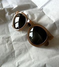 bcc7c6ca09b4 Cutler and Gross Ray Ban Sunglasses Outlet