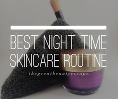 Skincare routine. Skincare routine order tutorial. Skincare for sensitive skin. Skincare routine steps. Best skincare routine. Best skincare for acne. Best skincare for dry skin. Best skincare for men too! Best skincare line. Give your skin the royal treatment!