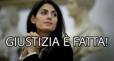 Diretta Informazioni: INCREDIBILE:la stampa estera massacra quella itali...