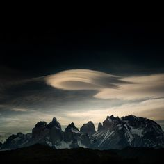Patagonia Dreaming I / Andy Lee | AA13 – blog – Inspiration – Design – Architecture – Photographie – Art