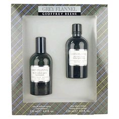 Introducing Geoffrey Beene Grey Flannel for Men Eau De Toilette Spray Set 1 Count. Get Your Ladies Products Here and follow us for more updates!