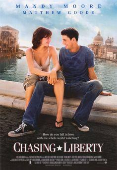 top 100 romantic movies of 2000-2013 | herinterest.com