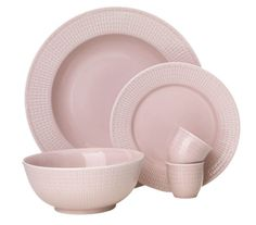 rörstrand swedish grace rosa – Google Søk Plates, Tableware, Kitchen, Google, Licence Plates, Dishes, Dinnerware, Cooking, Plate