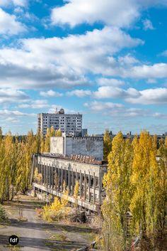 Tschernobyl-Chernobyl-Prypjat-Urbex-Lost-Place-Leninprospekt-6.jpg