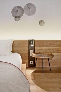 Puro Hotel Palma de Mallorca