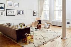 | NYC + SHOP | Stores and Events by #THELINE - purchase by experience versus fleeting commodity