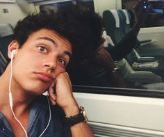 Xavier Serrano Instagram photo #XavierSerrano