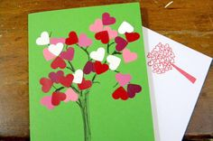 Google Image Result for http://cdn.sheknows.com/articles/2012/01/laura_valentines_day/family-valentines-day-card.jpg