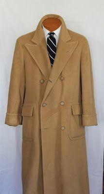 c3b0f45a760c The Polo polo coat (Ralph Lauren