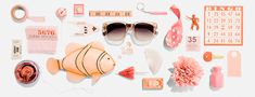 WARBY_PINK_ONE_