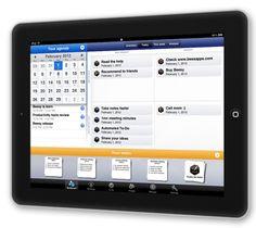 La meilleure application de prise de notes sur iPad ! Gérer vos projets, équipes et priorités avec Beesy !