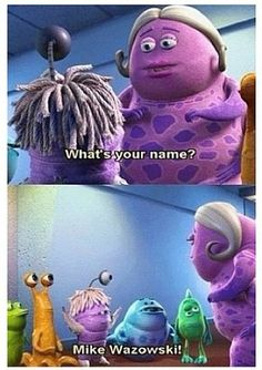 One of my favorite parts this movie is probably in my top 10 Disney movies