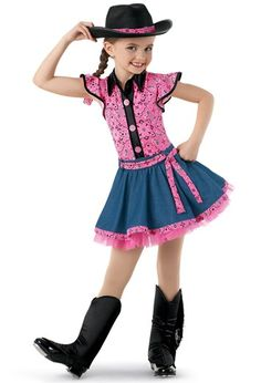 Read All About It What's Your Story? Fancy Costumes, Toddler Halloween Costumes, Halloween Outfits, Holiday Outfits, Family Outfits, Kids Outfits, Cool Outfits, Kids Cowgirl Costume, Fantasias Country