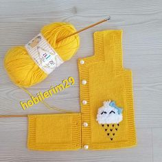 icu ~ Best 10 – Page 450008187763933966 – SkillOfKing. Easy Baby Knitting Patterns, Baby Hat Patterns, Baby Hats Knitting, Knitting Designs, Crochet Patterns, Baby Boy Sweater, Baby Sweaters, Knitting Blogs, Loom Knitting