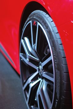 PARIS MOTORSHOW CARS DETAILS | 2014 on Behance