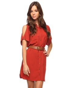 cute dress for summer, you can pair it with tights or leggings and wear it this spring.
