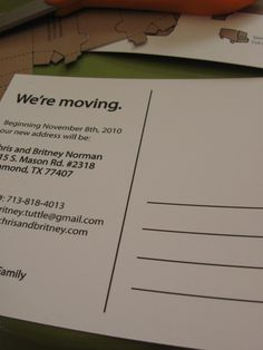 moving  Repinned by www.movinghelpcenter.com Get Movers and 15% discount on Budget Trucks!