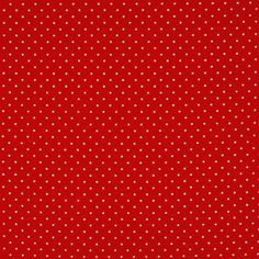 Arbee Felt Sheet With Heart Die-Cut Red 20 x 30 cm Felt Sheets, Craft Materials, Die Cutting, Felt Crafts, Craft Projects, Shapes, Cherry Cherry, Red, How To Make