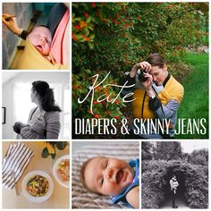 Kate will be blogging her Sling Diary entries at Diapers & Skinny Jeans. Http://www.diapersandskinnyjeans.com. Follow her on Instagram (at)mamadela. #babywearing #theslingdiaries #sakurabloom #sakurabloomeverythingshines #kateslingdiary