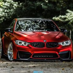 BMW M4 #Car #service in #Dubai Best #car #AC #Service for your #Volvo, #Mercedes #Benz, ##Porsche , #Audi #Q5, #Q7, #Range #Rover, #LR3, #LR4, #Toyota and other #Luxury #cars in Dubai @GT Auto Centre , #Dubai UAE #Porsche service Dubai, #Mercedes garage service Dubai, #Jaguar service Dubai, #AC #service #Dubai, #brake #pad #repair #Dubai . Call +971 4 323 7106 www.gtautocentre.com