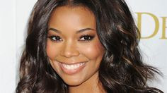 Learn Gabrielle Union's best health and beauty tips to look younger. - love her fresh and realistic approach!