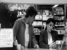 Clerks 37 Poyas