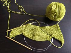 Ravelry: Project Gallery for Aranami Shawl pattern by Olga Buraya-Kefelian