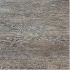 BuildDirect®: St. Erhard Vinyl Planks - 5mm PVC Click Lock - Backwoods Collection