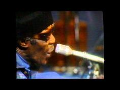 """Walk Right In/Shake,Rattle,& Roll"" Professor Longhair & The Meters - YouTube"