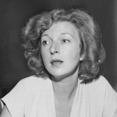 Martha Gellhorn was one of the great writers covering war in the 20th century, and she is remembered today through the Martha Gellhorn Prize for Journalism. Learn more at Biography.com.