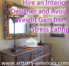 Why you should hire an Interior Designer... #lovewhereyoulive #artistryinteriors #interiordesign
