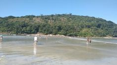 Hotel Jequitimar Praia de Pernambuco Guarujá - Praia Pernambuco e do Mar Casado