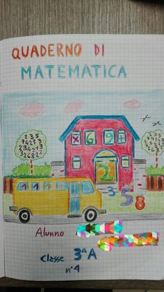 Matematica Classe Terza Archivi - Maestra Anita Blog Tumblr, Family Holiday Destinations, Social Projects, Kindergarten Math, Decorating Blogs, Quality Time, Social Platform, Third Grade, The Good Old Days