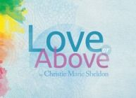 Unlock your extraordinary life with skills from the world's foremost experts and teachers. Christie Marie Sheldon, Secret Law Of Attraction, Powerful Words, Personal Development, Mindset, Success, Social Media, Messages, Writing