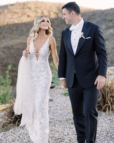 30 Totally Unique Fashion Forward Wedding Dresses ❤ fashion forward wedding dresses deep v neckline lace sexy berta #weddingforward #wedding #bride #weddingoutfit #bridaloutfit #weddinggown