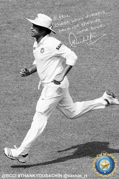 In pics: Sachin Tendulkar Digigraph Collection India Cricket Team, World Cricket, Ab De Villiers Ipl, Archive Magazine, Cricket Quotes, Cricket Wallpapers, Daughter Love Quotes, Sachin Tendulkar, Blue Army