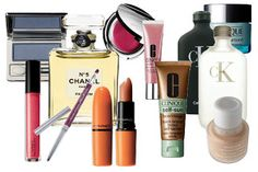 Small Business Ideas | List Of Small Business Ideas: Starting a Cosmetics Business From Home