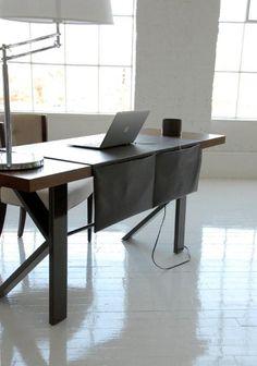 17 best office desk images office desk office desks desk rh pinterest com