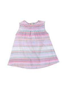 Smocked Top and Bloomer Set by Egg at Gilt