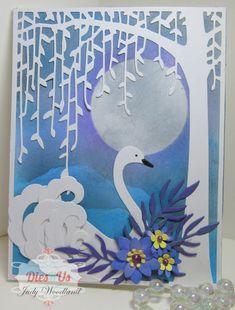 Dies R Us: Swan Song