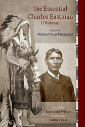 Charles Eastman:Ohiyesa, also known as Charles Alexander Eastman, was the first great American Indian author, publishing 11 books from 1902 until 1918. #CharlesEastman #AmericanIndian #History