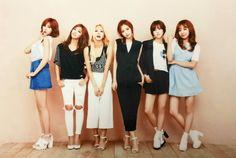 NhOxBell :: 151027 Bomi - Apink 2016 Japan Calendar ' PINK STYLE' Kpop Girl Groups, Korean Girl Groups, Kpop Girls, Apink Naeun, Son Na Eun, Pink Panda, The Most Beautiful Girl, Pink Fashion, Girls Generation