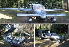 flying car | flying-car-models.jpg]
