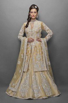 bridal jacket lehengha