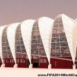 Here we present for you the complete list ofFIFA 2014 World Cup Matches listthat will be played inEstadio Beira-Rio Stadium, Porto Alegrewhich is the City ofBrazil.TheFIFA 2014 World Cuphosted this year in Brazil, sototal64 Matches of...