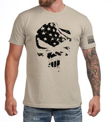 The Legend Campaign - Chris Kyle. Support Taya Kyle | Forged®